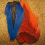 Nature's Spirit Select Bucktail