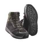 Patagonia Ultralight Wading boots Sticky 79296