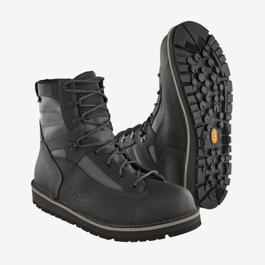 Patagonia Danner Foot Tractor Boot Sticky 79170