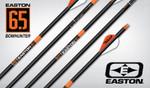 Easton Bowhunter arrows