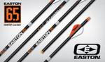 Easton 6.5 Hunter Classic 6pk