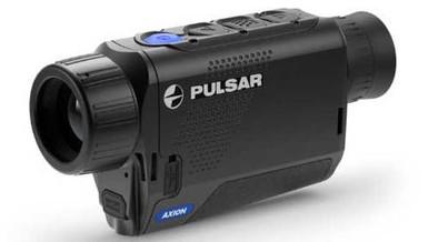 Pulsar Axion XM30S Thermal Monocular PL77423