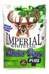Whitetail Institute Imperial Winter Peas Plus WP11