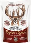 Whitetail institute Ravish Raddish 2.5 pound RR2.5
