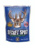 Whitetail Institute Secret Spot 4 pound SECS4