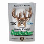 Whitetail Institute Destination 9 lb DES9