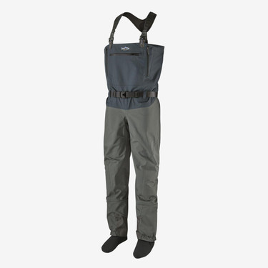 Patagonia Men's Swiftcurrent Expedition Waders 82280