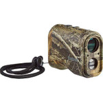 Bushnell 1K Laser Rangefinder - Whitetail Sports World