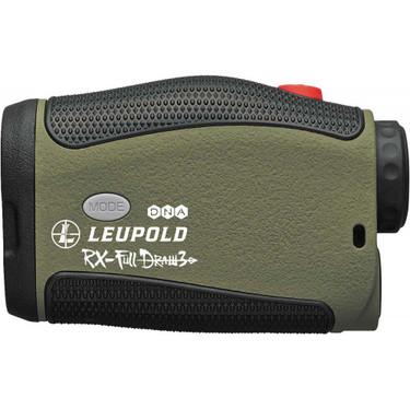 Leupold RX Fulldraw 3 Range Fin - Whitetail Sports World