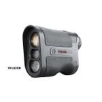 Simmons Venture Rangefinder - Whitetail Sports World