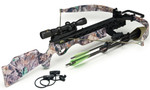 Excalibur Crossbow - Axion SMF Kit  - 6845