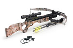 Excalibur Crossbow - Ibex SMF Kit with Scope - 6733