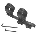 Sightmark Tactical Fixed Cantilever Mount SM34021