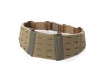 Umpqua ZS2 Wader Belt Olive 35276