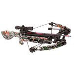 Parker Crossbow Concorde Illum MR - X110-IR