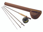 Redington Path Combo 590-4, 5-5024K-590-4