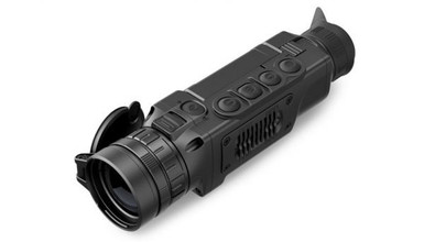 Pulsar Helion XQ30F Thermal Imaging Scope PL77393