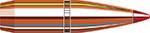 Hornady 270 Cal .277 130 gr SST® - 27302