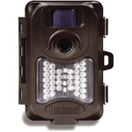Bushnell 6MP X-8 Trail Camera  - 119327C