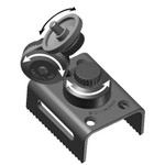 Bohning Aim It Trail Camera Mount  - 801018
