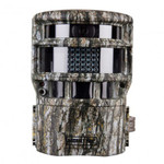Moultrie Panoramic 150 Game Camera - MCG-12597