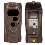 Cuddeback by Non-Typical Attack Black Flash Trail Camera - 1163