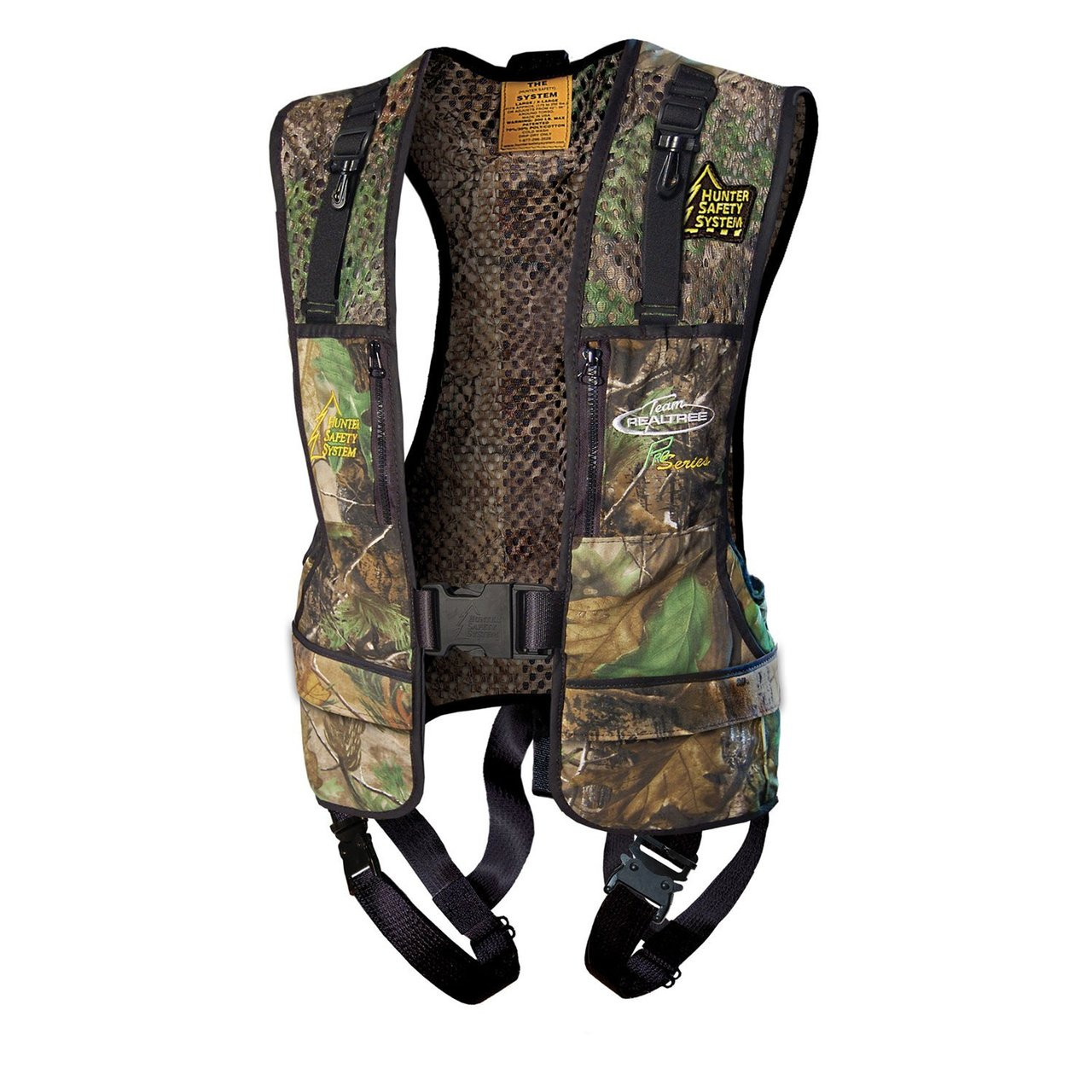 16955_16954_Hunter_Safety_Pro_Series_Harnesses_realtree__06366.1411746249.1280.1280?c=2 hunter safety system pro series safety harness, 2x 3x hss 600