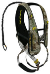 Tree Spider by Robinson Outdoors, Vest, 2XL/3XL  - TSSV