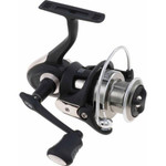 Mitchell 308 spinning reel