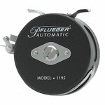 Pflueger® Automatic Fly Reel - 1195-X