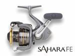 Shimano Sahara 2500FE Spinning Reel - SH-2500FE