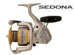 Shimano Sedona 1000 FD Spinning Reel - SE-1000FD