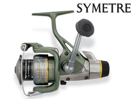 Shimano Symetre 1500 RJ Spinning Reel - SY1500RJ - Whitetail Country