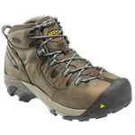 Keen™ Men's Utility Detroit Steel-Toe Work Boots - 1007004