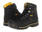 Keen Utility Men's Milwaukee Water Proof Work Boot - 1009173