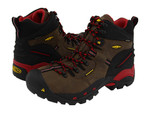 Keen Utility Men's Pittsburgh Boot - Steel Toe - 1007024
