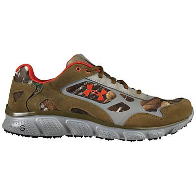 a1fef84f9ffed Under Armour Men's Grit Off-Road Trail Running Shoes - 1246614-946 ...