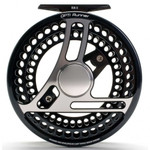 LOOP OPTi Runner Fly Reel - ORUB-R