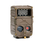 Cuddeback Long Range IR Scouting Camera - Model E2