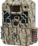 Browning Strike Force HD Trail Camera - BTC-5HD