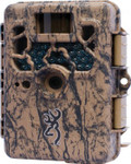 Browning Range Ops XR Series Trail Camera - BTC-1XR