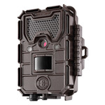Bushnell Aggressor Lo-Glow Trophy Cam HD - 119774C