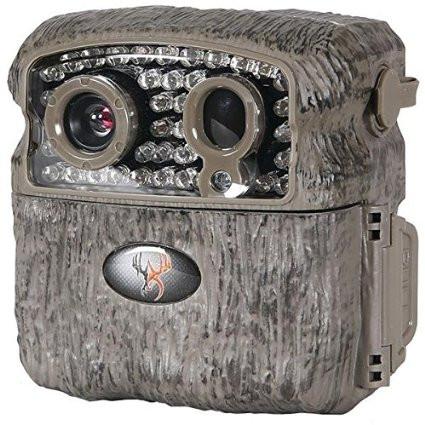 Wildgame Innovations Buck Commander Nano 16MP Trail Camera