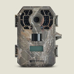 Stealth Cam 10 mp 42 IR No Glo Trail Camera - STC-G42NG