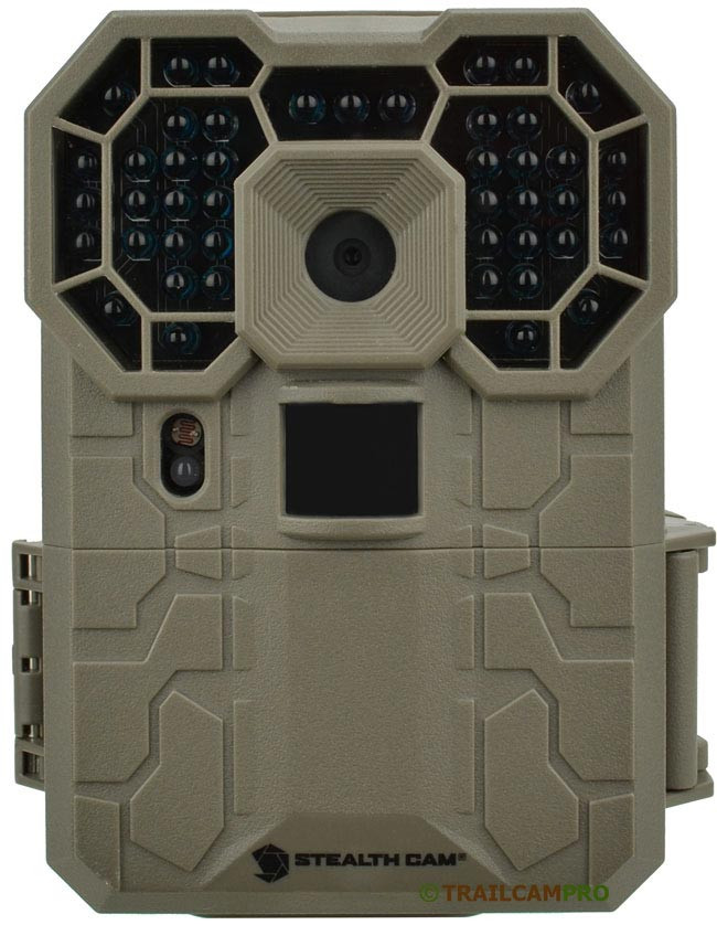Stealth Cam STC-GX45NG Camera Driver Download