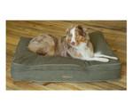 Fishpond Bow Wow Dog Bed - BWDB