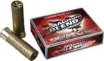 Hevi-Shot Magnum Blend Turkey Shotshells 10 Gauge, 3-1/2 in, 2 3/8 oz, 1200 fps, #5,6,7 Shot, 5 Rd/bx - 13567