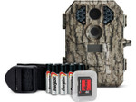 Stealth Cam P18 Field Ready Infrared Game Camera Combo