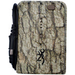 Browning Trail Cam Power Pack