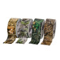 Allen 43 Camo Duct Tape (PDQ Display)